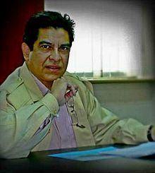 Tengku Rethwan Tengku Mansor httpsuploadwikimediaorgwikipediacommonsthu