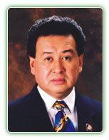 Tengku Sulaiman Shah serialamcomimagesmanagementpic1jpg