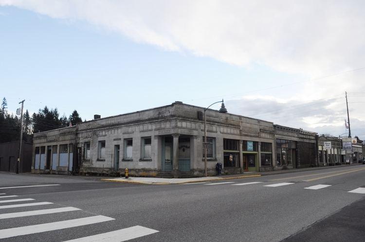 Tenino, Washington httpsuploadwikimediaorgwikipediacommonscc