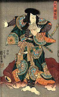 Tenjiku Tokubei httpsuploadwikimediaorgwikipediacommonsthu