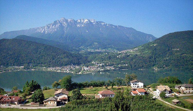 Tenna, Trentino wwwtrentinocomimagescms754x435B9608tennajpg