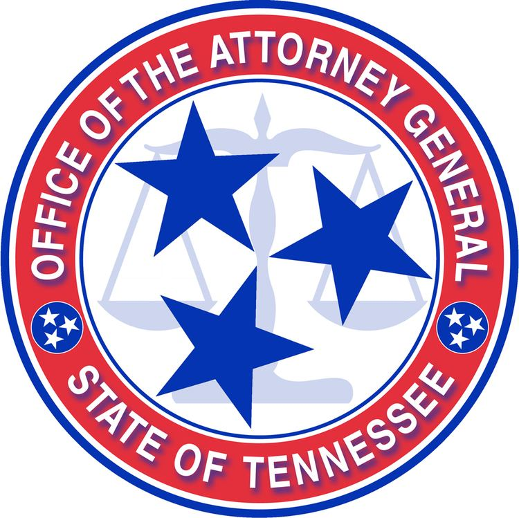 Tennessee Attorney General
