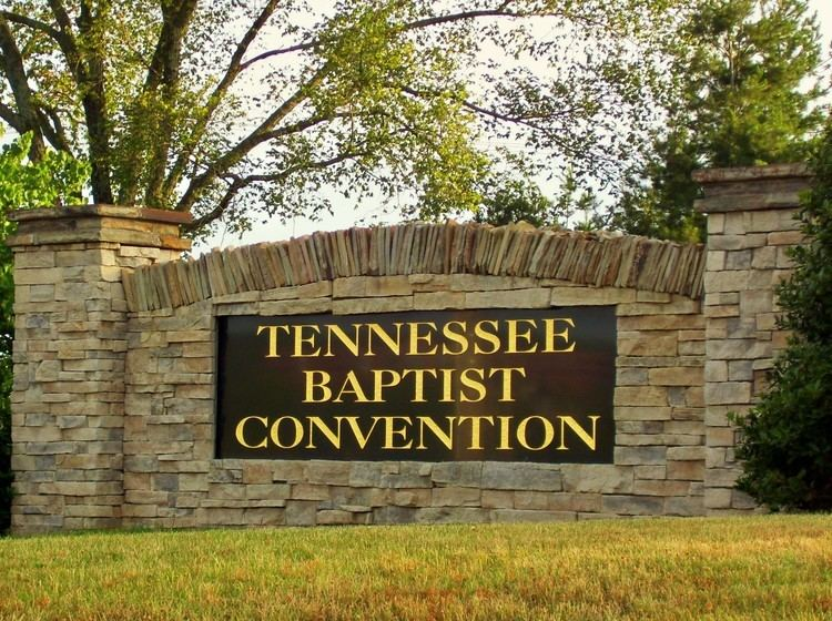 Tennessee Baptist Convention httpsbrentwoodthefuntimesguidecomimagesblog