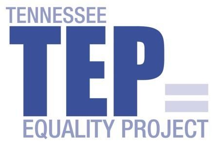 Tennessee Equality Project d3n8a8pro7vhmxcloudfrontnettnepsites1metaim