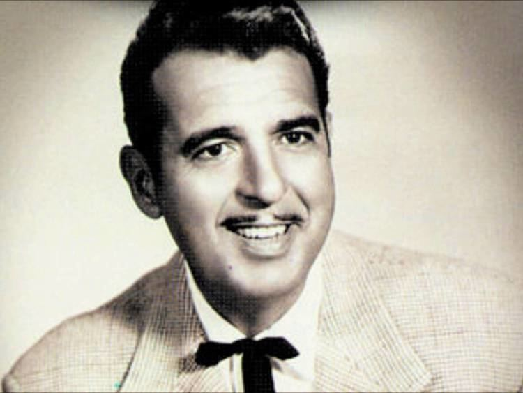 Tennessee Ernie Ford Farther Along Tennessee Ernie Ford YouTube