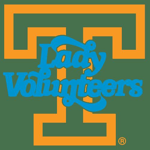 Tennessee Lady Volunteers basketball Tennessee Lady Vols Women39s Basketball Lady Vols News Scores
