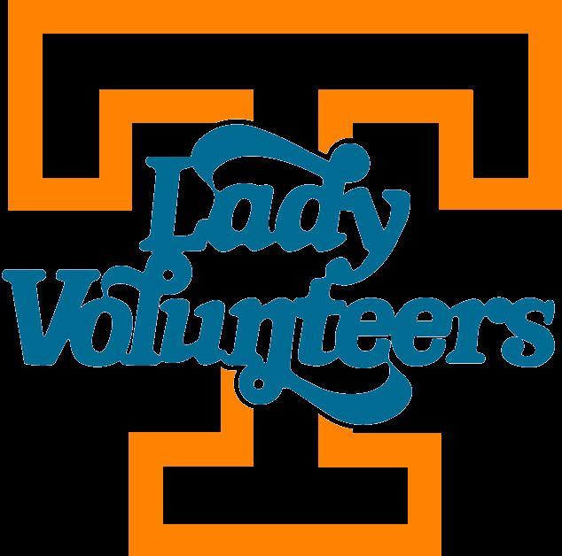Tennessee Lady Volunteers basketball httpsuploadwikimediaorgwikipediacommons44