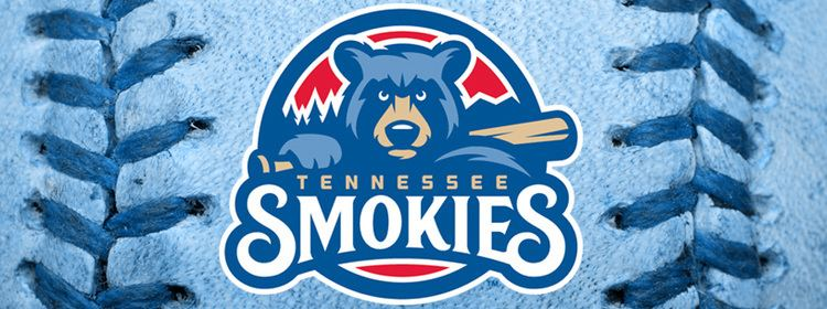 Tennessee Smokies Tennessee Smokies 957 Duke FM Plays the Legends of Country