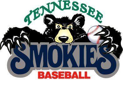 Tennessee Smokies Tennessee Smokies Baseball METTC