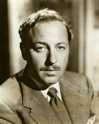 Tennessee Williams New Orleans Tennessee Williams Festival kicks off with