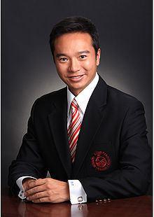 Tenniel Chu httpsuploadwikimediaorgwikipediacommonsthu