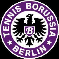 Tennis Borussia Berlin httpsuploadwikimediaorgwikipediacommonsthu