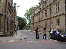Tennis Court Road httpsuploadwikimediaorgwikipediacommonsthu