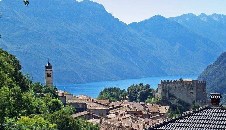 Tenno, Trentino wwwtrentinocomimagescms754x435B0379tennoe