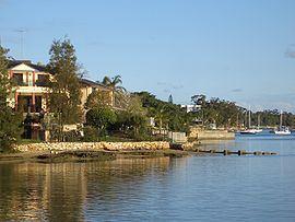 Tennyson Point, New South Wales httpsuploadwikimediaorgwikipediacommonsthu