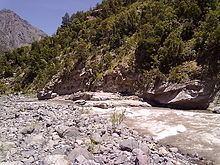 Teno River httpsuploadwikimediaorgwikipediacommonsthu