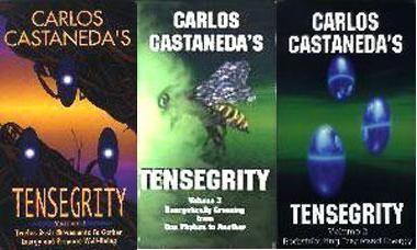 Tensegrity (Castaneda) turbopicorgimg200802i47c1a54f4054djpg