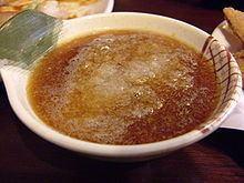 Tentsuyu httpsuploadwikimediaorgwikipediacommonsthu