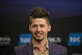 Teo (singer) httpsuploadwikimediaorgwikipediacommonsthu