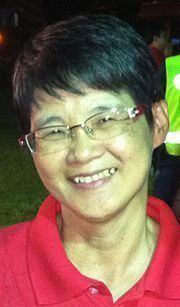 Teo Soh Lung v Minister for Home Affairs httpsuploadwikimediaorgwikipediacommonsthu