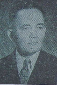 Teodor Bordeianu httpsuploadwikimediaorgwikipediarothumba