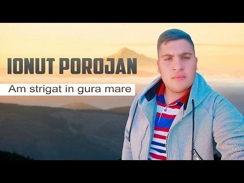 Teodor Florian Baixar teodor florian Download teodor florian DL Msicas