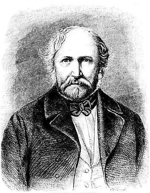 Teodor Narbutt FilePOL Teodor Narbuttjpg Wikimedia Commons