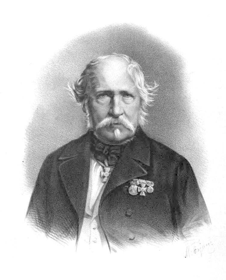 Teodor Narbutt Teodor Narbutt Wikipedia