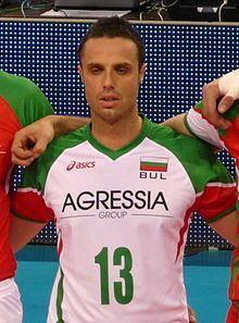 Teodor Salparov httpsuploadwikimediaorgwikipediacommonsthu