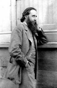 Teodor Shteingel uploadwikimediaorgwikipediacommons55aTheodo