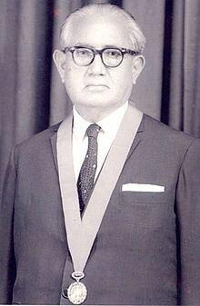 Teodoro Casana Robles httpsuploadwikimediaorgwikipediacommonsthu