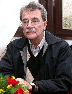 Teodoro Petkoff httpsuploadwikimediaorgwikipediacommonsthu