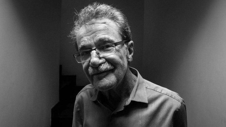 Teodoro Petkoff Teodoro Petkoff No le voy a pedir permiso a Diosdado para salir del
