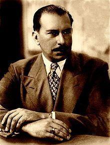 Teodoro Picado Michalski httpsuploadwikimediaorgwikipediacommonsthu