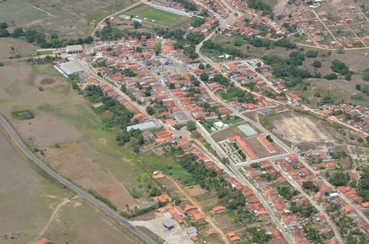 Teodoro Sampaio, Bahia wwwtcmbagovbrwpcontentuploadsimgsteodors