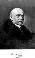Teofil Lenartowicz httpsuploadwikimediaorgwikipediacommonsthu
