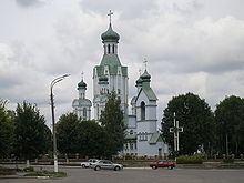 Teofipol httpsuploadwikimediaorgwikipediacommonsthu