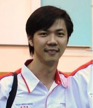 Teoh Beng Hock loyarburokcomwpcontentuploads201007TeohBen