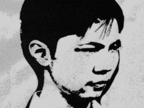Teoh Beng Hock Fight is not over says family of Teoh Beng Hock