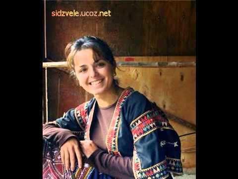 Teona Qumsiashvili Teona Qumsiashvili ramdeni malodine sidzvele ucoz net YouTube