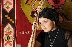 Teona Qumsiashvili httpsuploadwikimediaorgwikipediacommonsthu