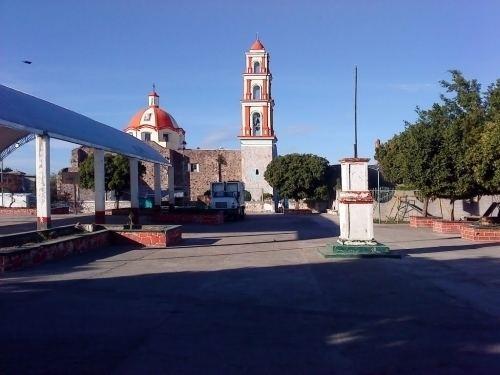 Teotlalco (municipality) httpswwwtodopueblacomeventoimageposterlarg