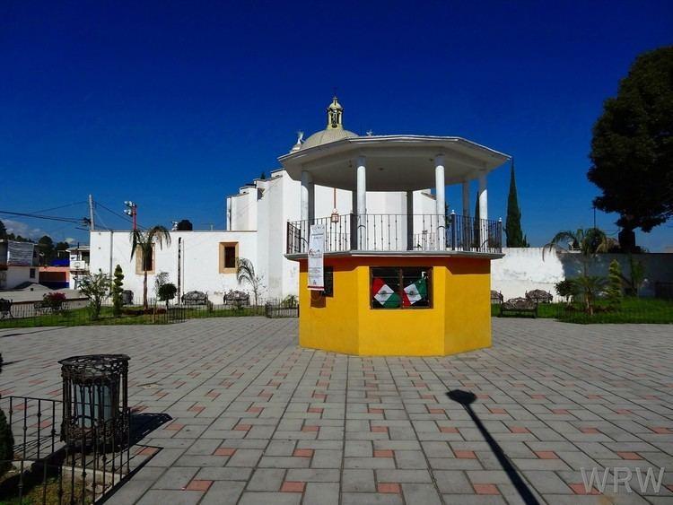 Tepetitla de Lardizabal (municipality) staticpanoramiocomphotosoriginal97521823jpg
