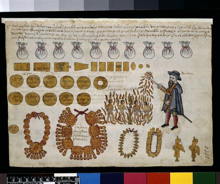 Tepetlaoztoc wwwbritishmuseumorgcollectionimagesAN00564AN0