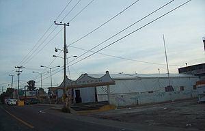 Tepexpan httpsuploadwikimediaorgwikipediacommonsthu