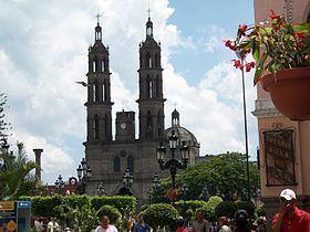 Tepic httpsuploadwikimediaorgwikipediacommonsthu