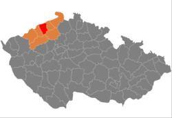 Teplice District httpsuploadwikimediaorgwikipediacommonsthu