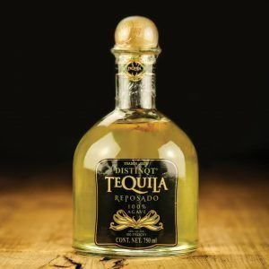 Tequila cdnliquorcomwpcontentuploads20160429130355