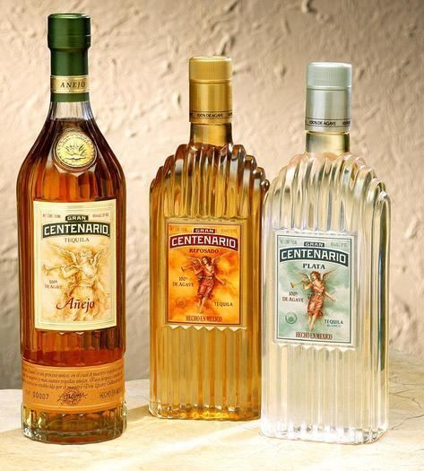 Tequila Tequila Brands Best Tequila Bottles You Need To Try