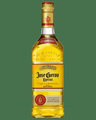 Tequila Buy Tequila Online from Dan Murphy39s